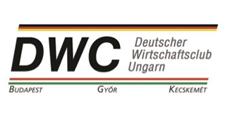 dwc_Ung