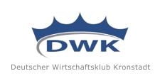 dwk-logo