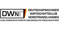dwnt-logo