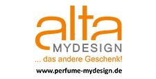 altamydesign_logo