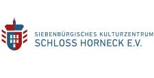 schloss-horneck
